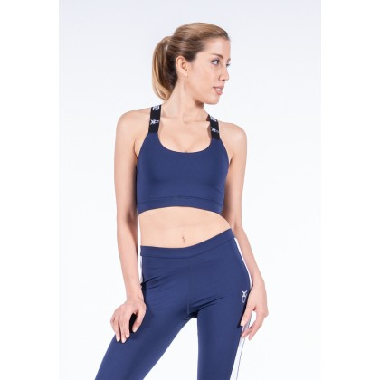 Amnig Women Core Sports Bra