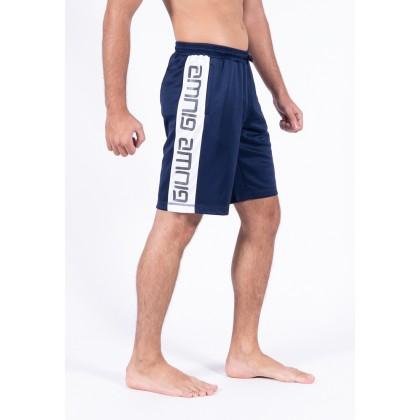Amnig Men Core Short