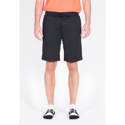 Amnig Men Basic Training Short Pants