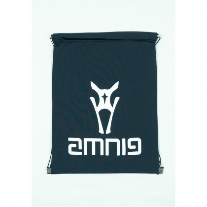 Amnig Drawstring Bag