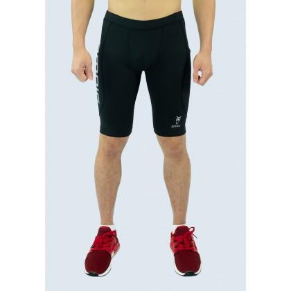 Amnig Men Maxforce Victory Compression Shorts