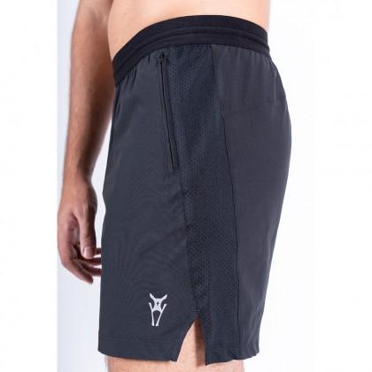 Amnig Men Training II Shorts