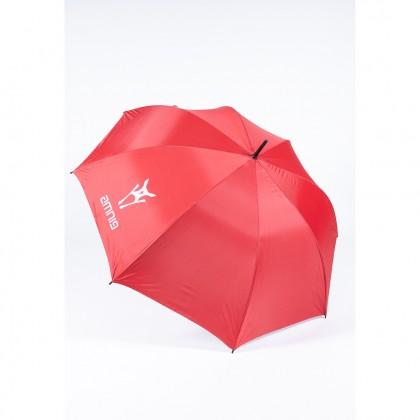 Amnig Golf Umbrella - 2 Colours
