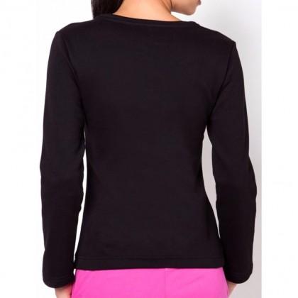 Amnig Women Essential Sweater