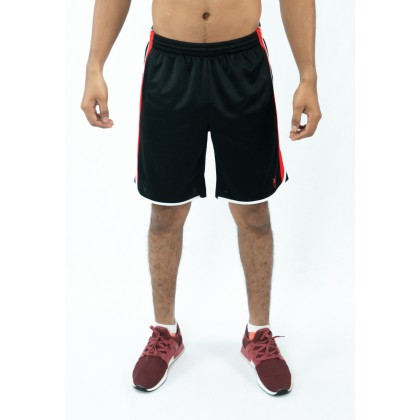 Amnig Men Tennis Short