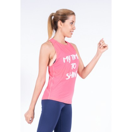 Amnig Women Training Tank Top