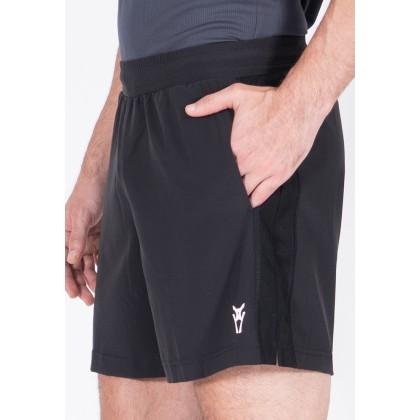 Amnig Men Training Pants