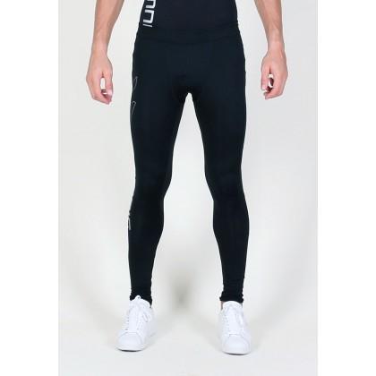 Amnig Men Maxforce Victory Compression Long Pants