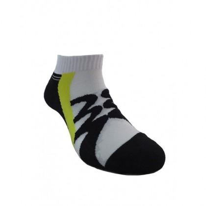 Amnig Unisex Sport Socks
