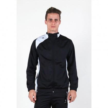 AMNIG Kids - Adults Unisex United Poly Jacket