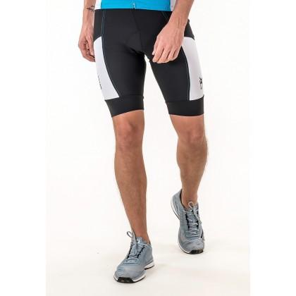 Amnig Men Cyclone Cycling Shorts