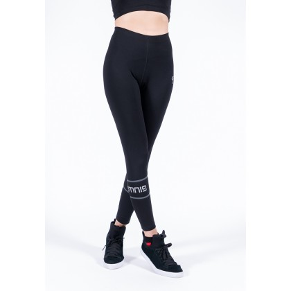 Amnig Women Core Yoga Legging