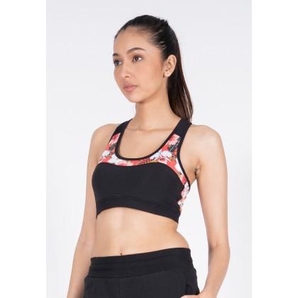 Amnig Women Active Sports Bra