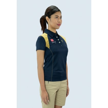 SDLPGA Edition Amnig Women Aspire Polo