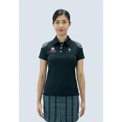 SDLPGA Edition Amnig Women Endeavor Polo