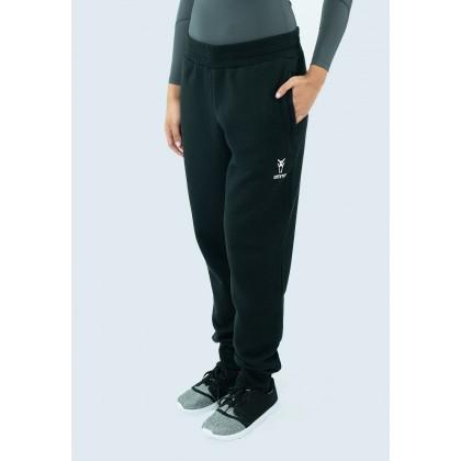 Amnig Women Sweatpants
