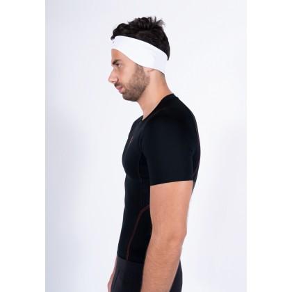 Amnig Headband