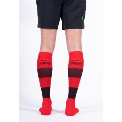 AMNIG Knee Socks