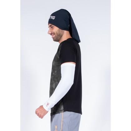 AMNIG Flex Unisex Arm Sleeve