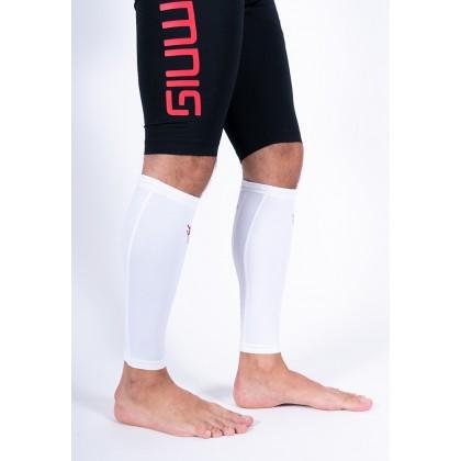 AMNIG Flex Calf Sleeve
