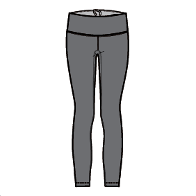 Women's Bottoms